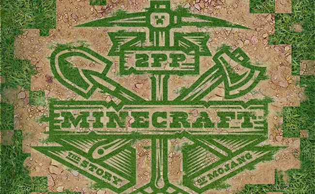 minecraft-the-story-of-mojang