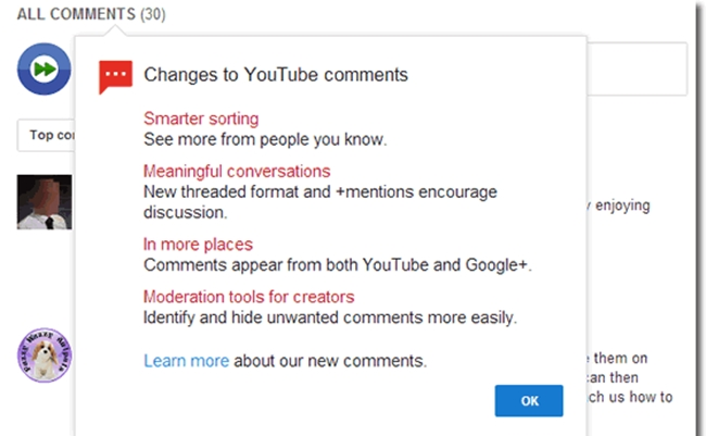 new-youtube-comments-changes