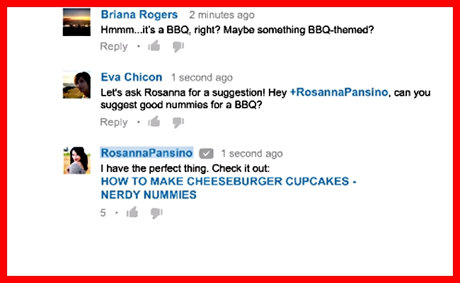 new-youtube-comments-rosanna-pansino