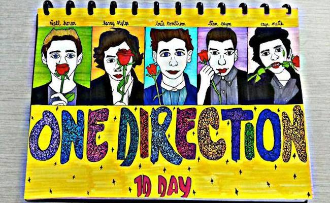 one-direction-youtube-views