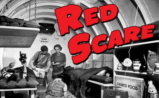 red-scare-poster