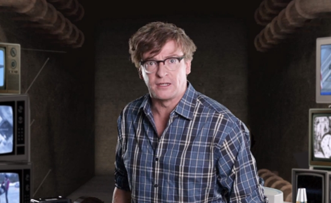 rhys-darby-reasons-to-be-scared-of-the-future-nerdist