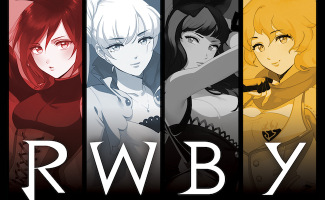 rooster-teeth-rwby-soundtrack