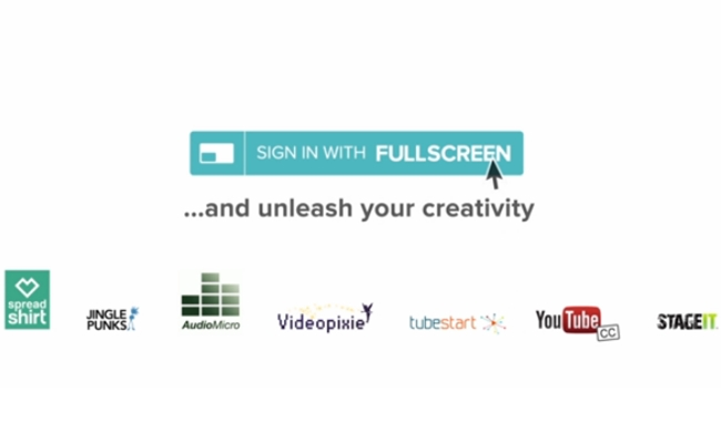 sign-in-with-fullscreen