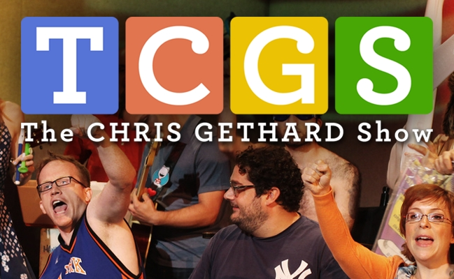 the-chris-gethard-show