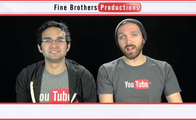 the-fine-bros-wme