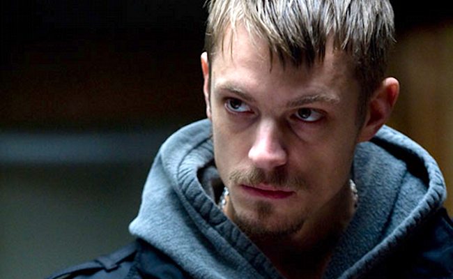 39 The Killing 39 Gets A Third Life On Netflix