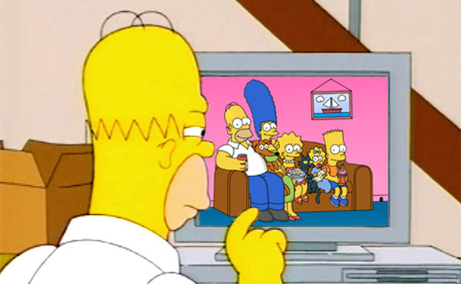 the-simpsons-streaming