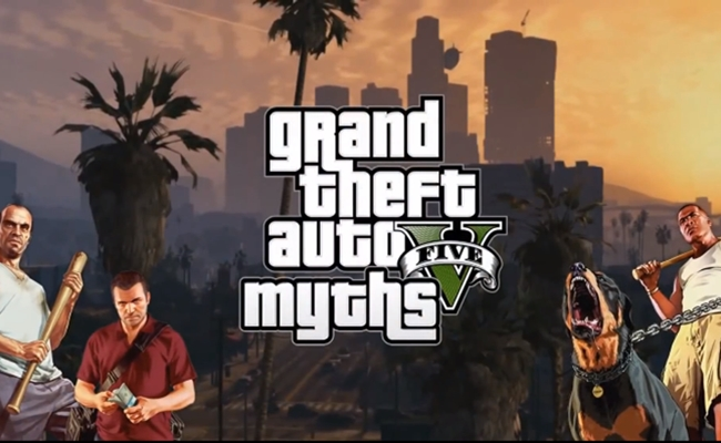 video-games-grand-theft-auto-v-myths