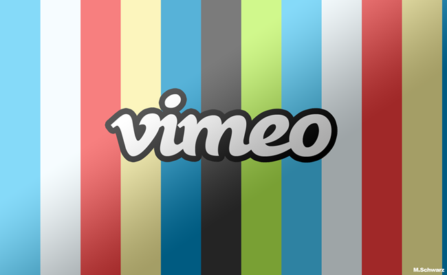 vimeo-wallpaper