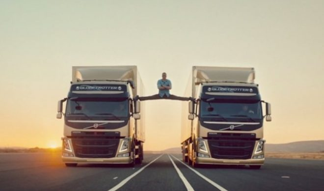 Here Are The 20 Most Shared Ads Of 2013