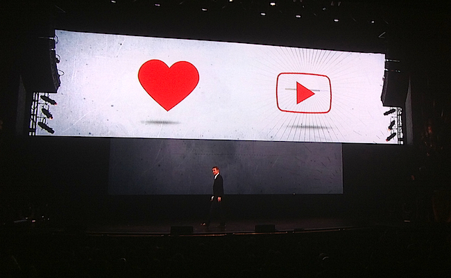 youtube-brandcast-2011