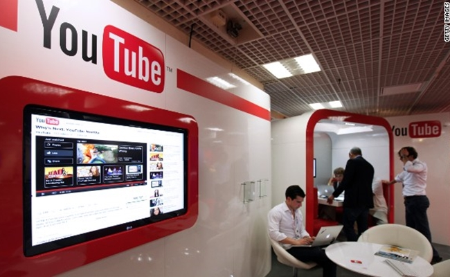 youtube-hq