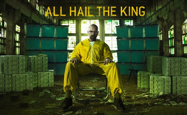 Breaking-Bad-All-Hail-The-King