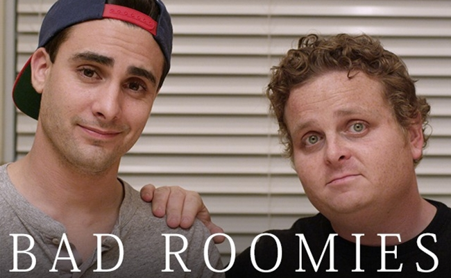 bad-roomies-kickstarter