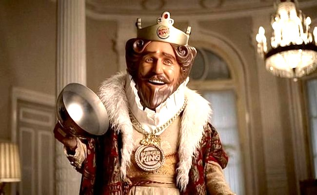 burger-king-youtube-pre-roll-ad