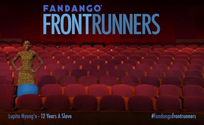 fandango-frontrunners-lupita-nyongo