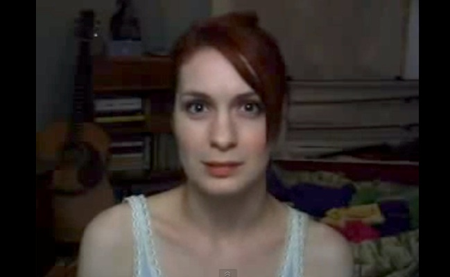 felicia-day-first-drafts-interview
