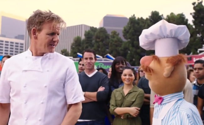 gordon-ramsay-swedish-chef-muppisode