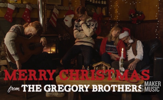 gregory-brothers-very-maker-music-christmas