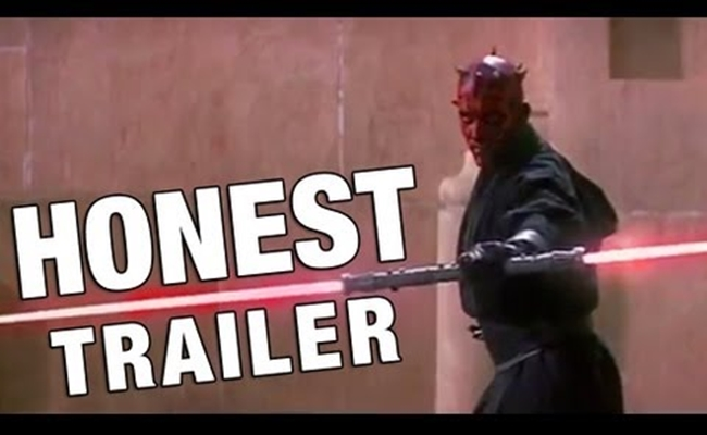 honest-trailer-star-wars-screen-junkies