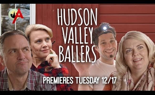 hudson-valley-ballers