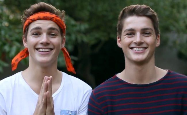 jack-finn-harries-charity-teenage-cancer