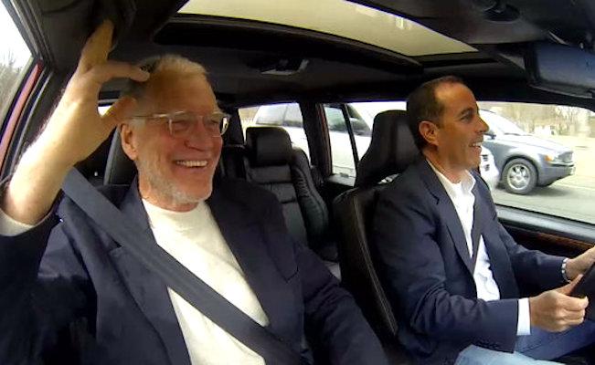 jerry-seinfeld-comedians-in-cars-getting-coffee-season-3