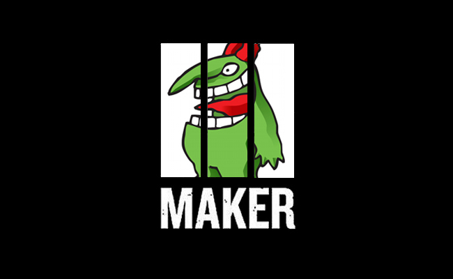 Maker Studios Partners With Its Second Established Film