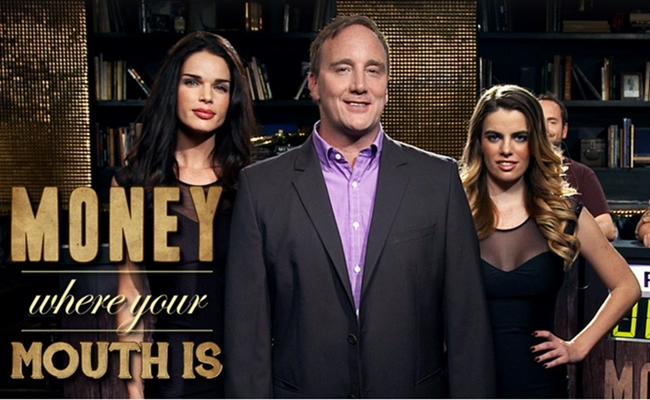 money-where-your-mouth-is-jay-mohr