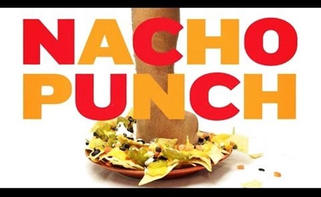 nacho-punch