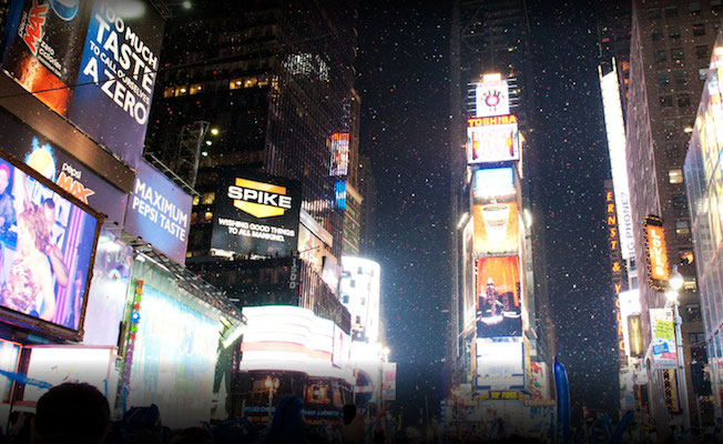 new-years-eve-ball-drop-times-square