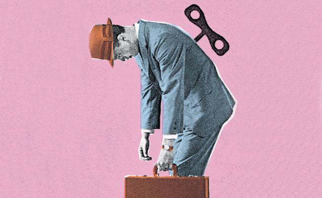 online-ad-salesman