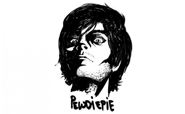 pewdiepie-youtube-subscribers
