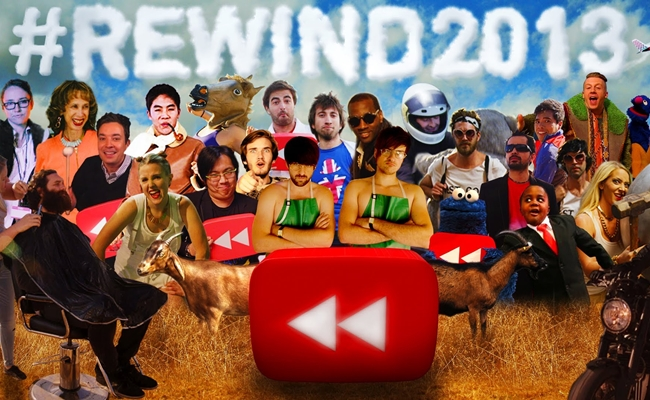 rewind-youtube-2013