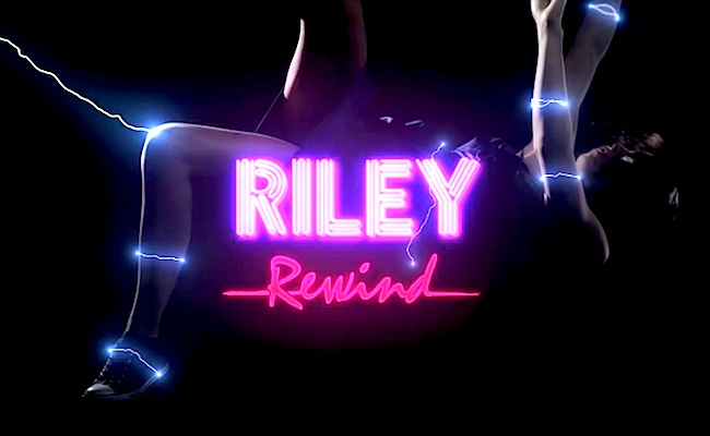 riley-rewind-ray-william-johnson-episode