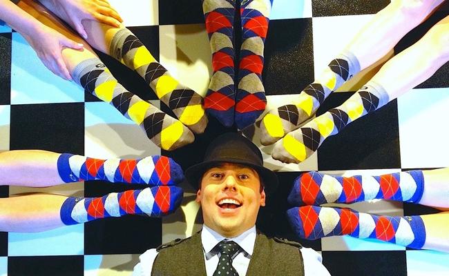 shay-carl-socks
