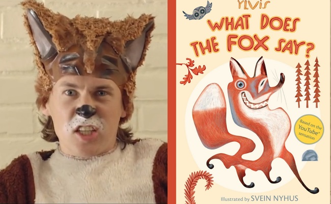 the-fox-what-the-fox-say-book