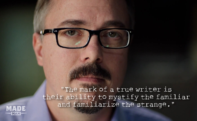 vince-gilligan-made-man