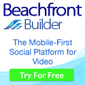 Beachfront Builder