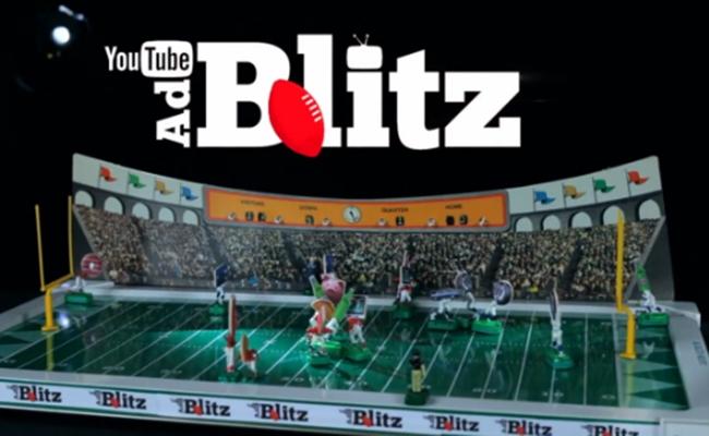 ad-blitz-youtube