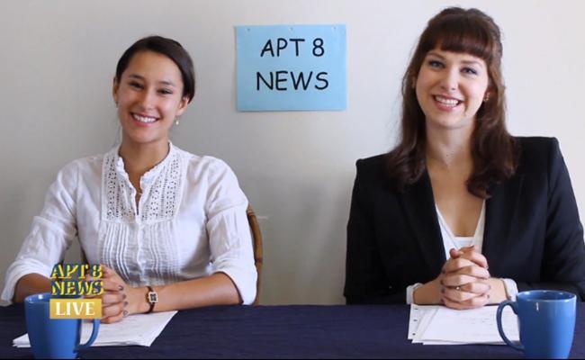 apt-8-news