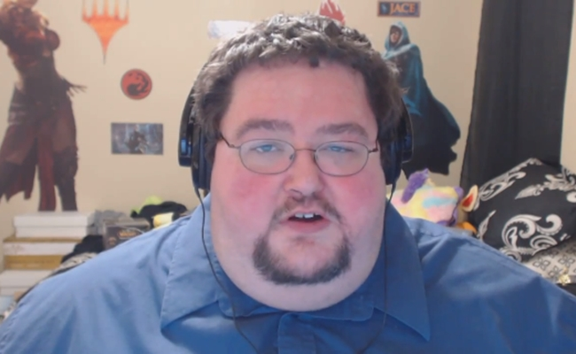 boogie2988-youtube-gaming