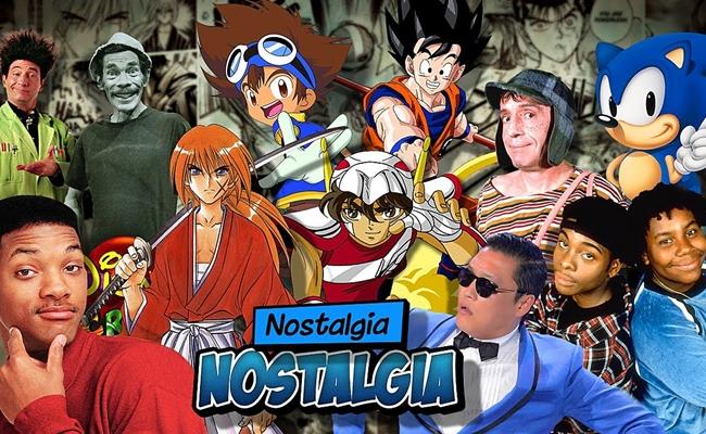 canal-nostalgia