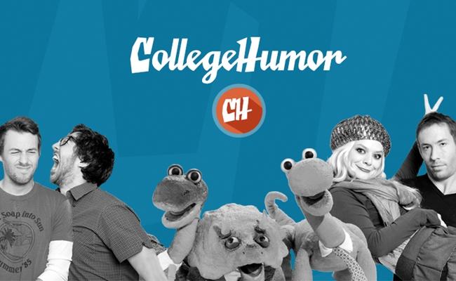college-humor-electus