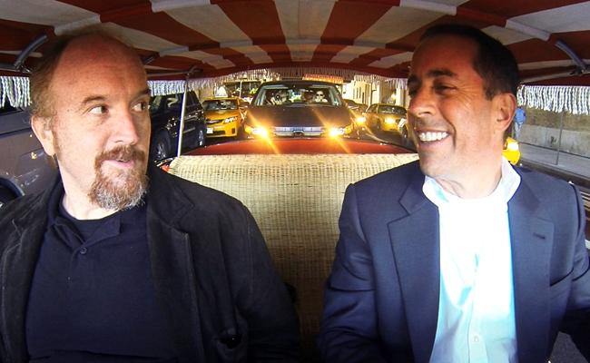 30.1T.Seinfeld.c.ta.jpg