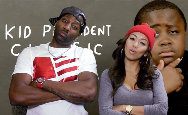 destorm-rap-up