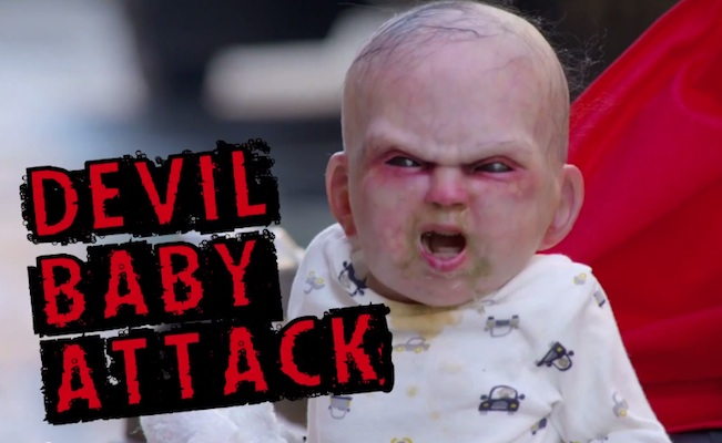devil-baby-devils-due-prank