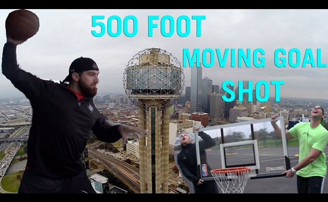 dude-perfect-500-foot-shot