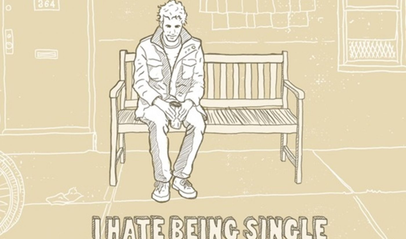 Fund This: Hopes Are High For 'I Hate Being Single' Season 2